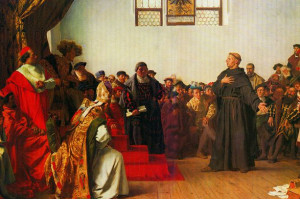 What is the Protestant Reformation? What Happened and Why It Matters
