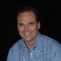 J. Scott Duvall