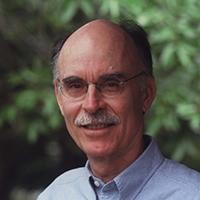 Photo of Robert H. Gundry