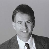 Andrew E. Hill