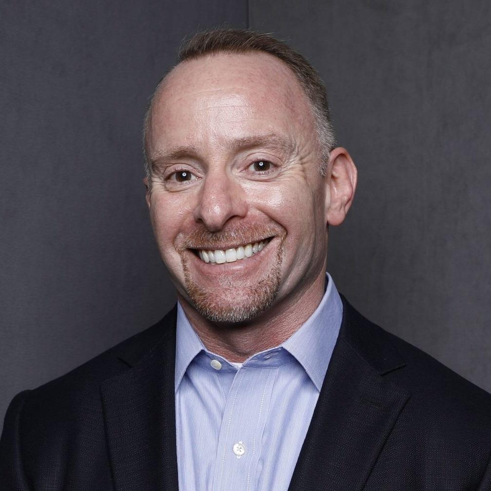 Photo of Miles V. Van Pelt