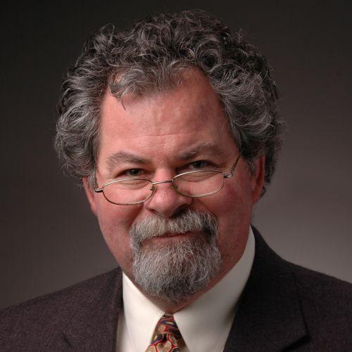 Photo of Daniel B.  Wallace