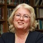 Photo of Karen H.  Jobes