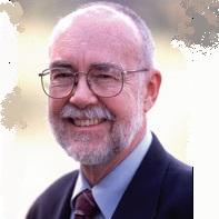Robert L. Hubbard, Jr.